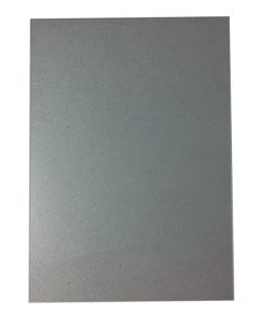 Smart plastlomme til A6 skiltepapir - Køb plastlommer online og få beskytter dit skiltepapir
