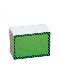 Pap skilt og pap karton til pris og produktinfo - Køb online her