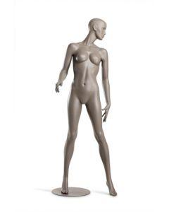 Dame mannequin af høj kvalitet - Bestil online eller via kundeservice