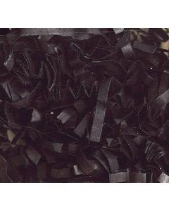 Sizzlepak i flot sort farve - Kreativ pakning med skånsom funktion