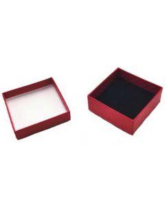 Smykkeæske til smykker - Køb smykkeæsker online her
