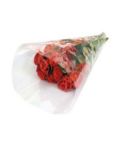 Pose til blomsterbuketter til billig pris - Pakket med 50 stk.