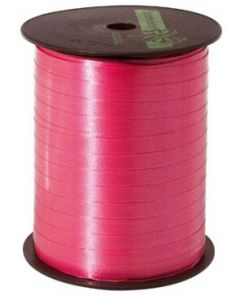 Flot gavebånd i rosa - I god kvalitet til billige penge