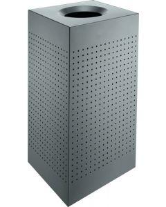 Affaldsbeholder til 60 liter - I smart og funktionelt design