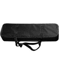 Luxsus taske til Roll-up - Til transport og opbevaring