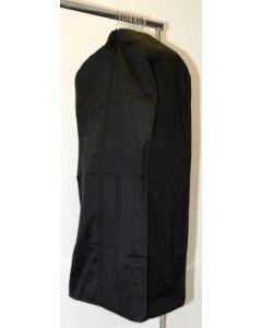 Populær tøjpose til opbevaring af tøj - Perfekt til transport