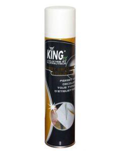 Limfjerner - Fjerner og rengører spor af klæbe - 300 ml.