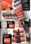 Klik og se vores online Juleindpakningskatalog 2015