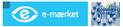E-mærket sikre dig sikker handel på danske webshops