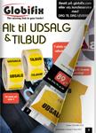 Alt til Udsalg og Tilbud - katalog