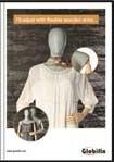 Mannequiner justerbar - Katalog 2018