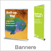 Smarte bannere til markedsføring