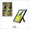 Snaprammer i A5 format - Bestil online eller via kundeservice