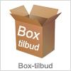 Box-tilbud - gå til stærke tilbud her