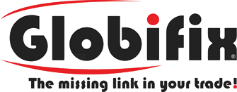 Globifix - the missing link in your trade!