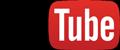 Klik og gå til vores You-tube kanal - Globifix