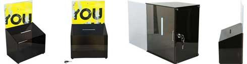 Køb billige og smarte konkurrencebox online her